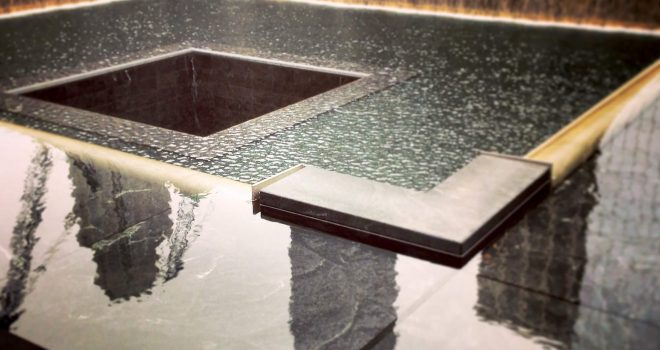 9/11 – National September 11 Memorial & Museum